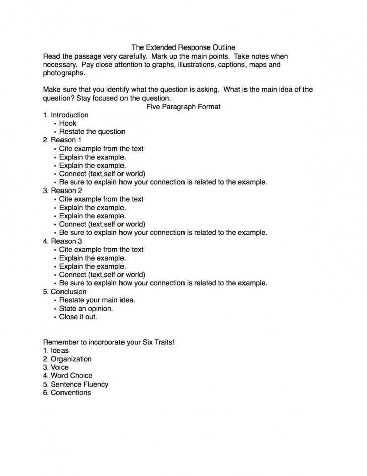 Good sport dissertation questions