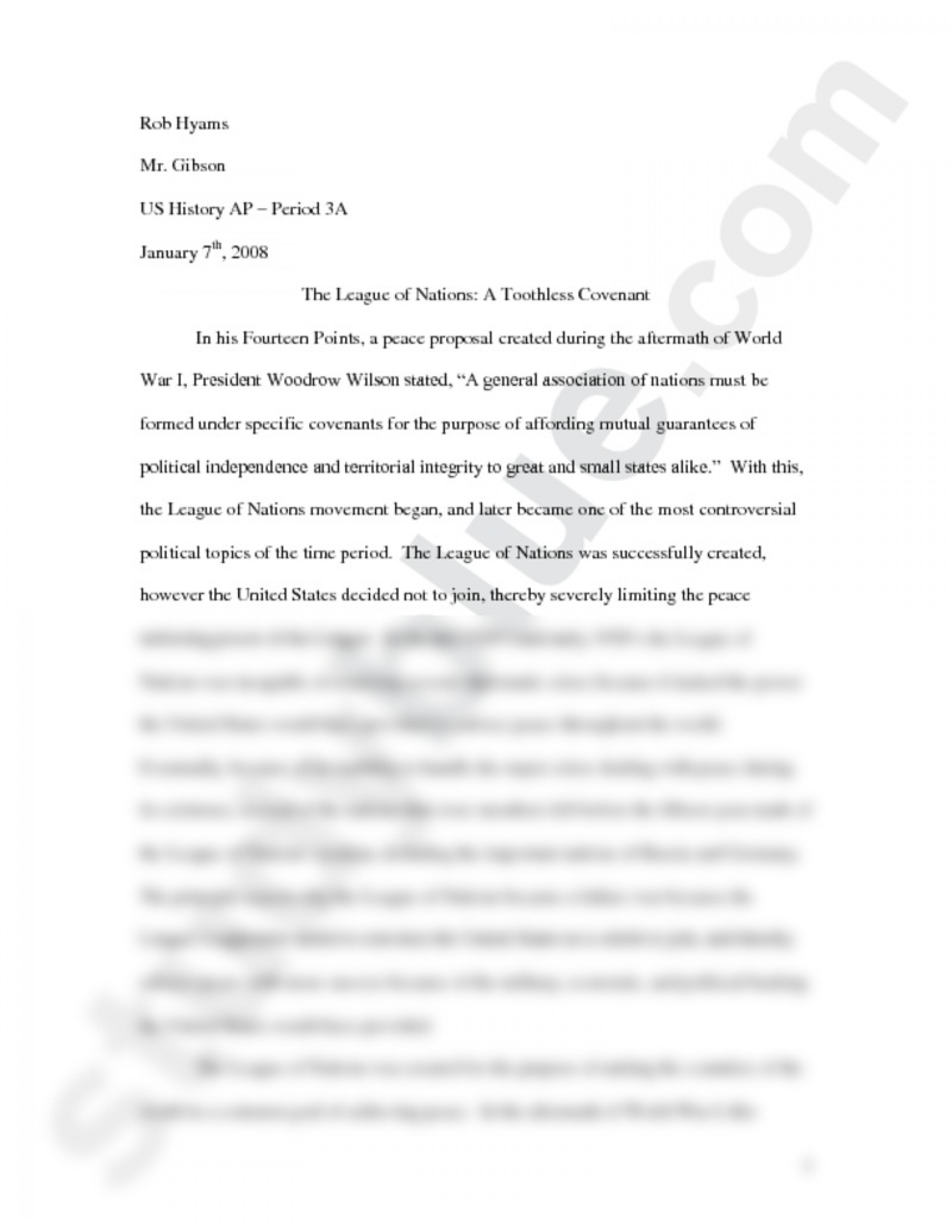 006 Rutgers Essay Preview0 Impressive Clear All Formatting For Transfer Students Examples 1920