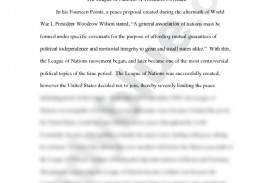 006 Rutgers Essay Preview0 Impressive Clear All Formatting For Transfer Students Examples