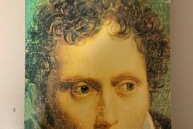 006 S L1600 Essays And Aphorisms Essay Frightening Pdf Schopenhauer
