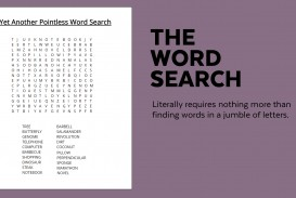 006 Sample Word Search Essay Example Superfluous Part Of An Awesome Crossword Clue 320