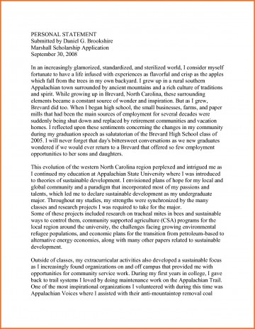 006 Scholarship Application Essay Samples Artresume Sample Personal Statement Mba Template Nsvwiupr Engineering Nursing Example Staggering Tips College Ideas 360