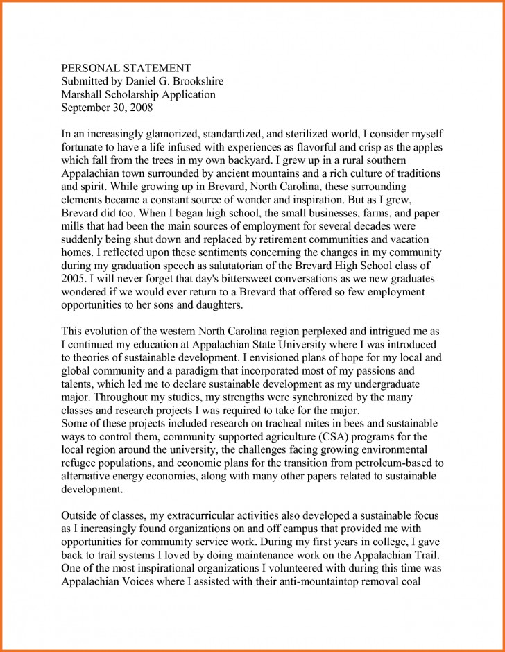006 Scholarship Application Essay Samples Artresume Sample Personal Statement Mba Template Nsvwiupr Engineering Nursing Example Staggering Tips College Ideas 728