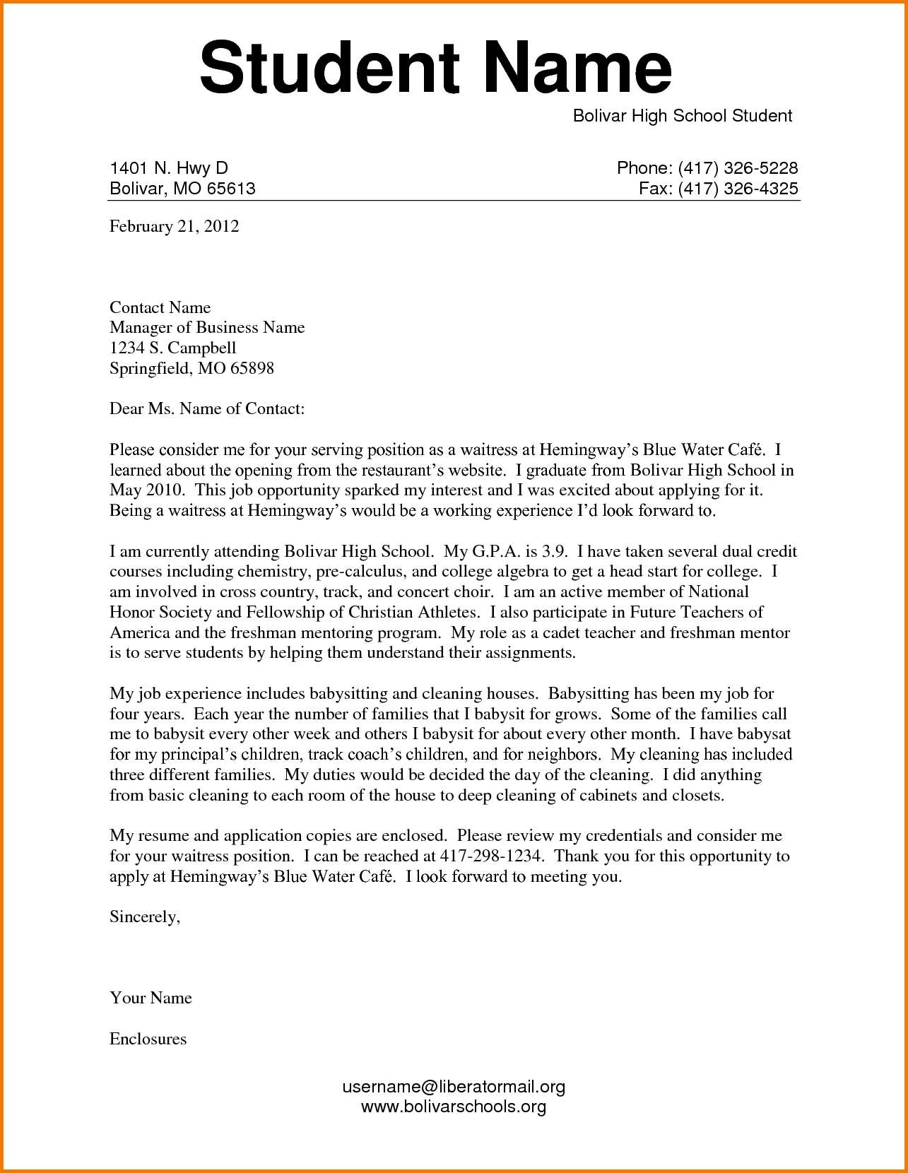 006 Scholarships Without Essays Essay Example Formal Letter Format For School Students Financial Statement Form Stunning Requirements No Required In Texas Full