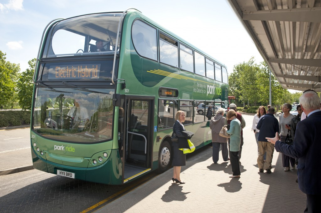006 Short Essay On Transportation Jak 9002 Outstanding My Favourite Means Of Transport Public Water Large
