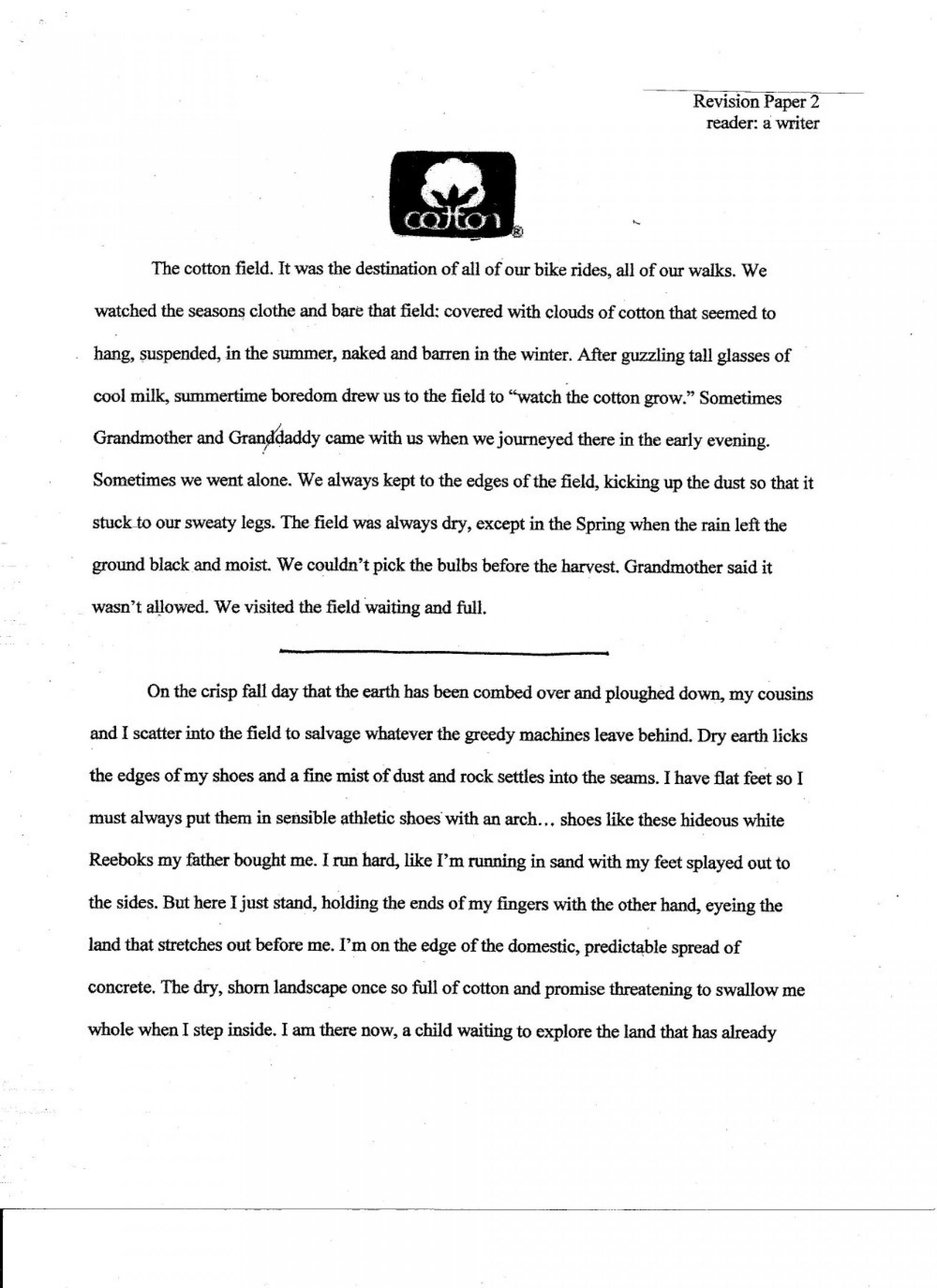 006 Slideshow 7 Fig 33 Lyric Essay Stunning Sample Topics 1920