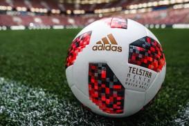 006 Soccer Vs Football Compare And Contrast Essay Fifa Ballitoka16rn Ju Excellent
