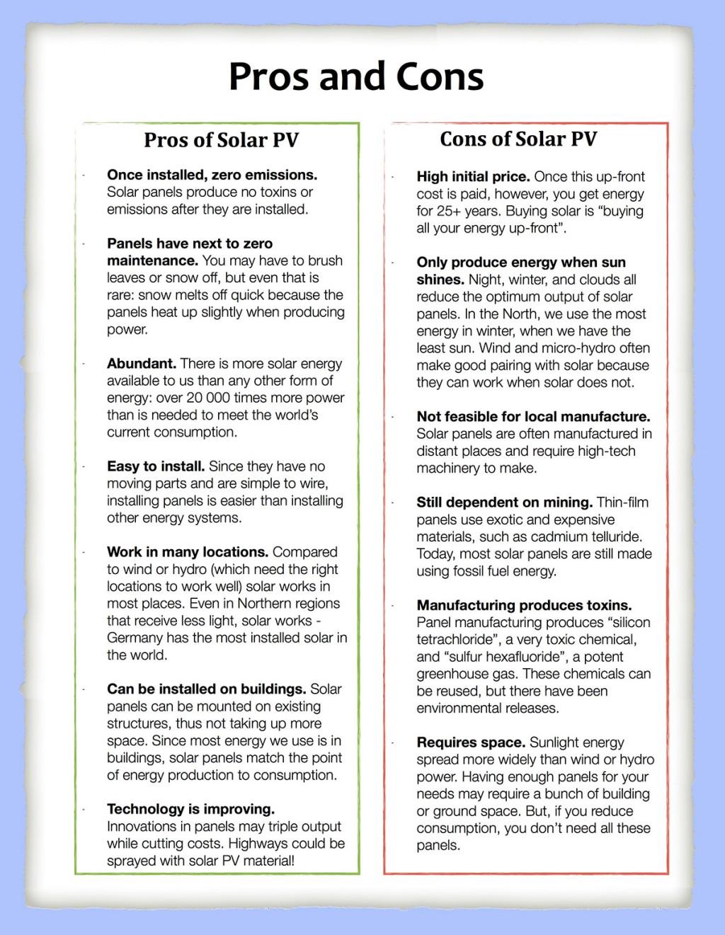 006 Solarposter6 Should Students Wear School Uniforms Essay Impressive Ielts Uniform Sample Large