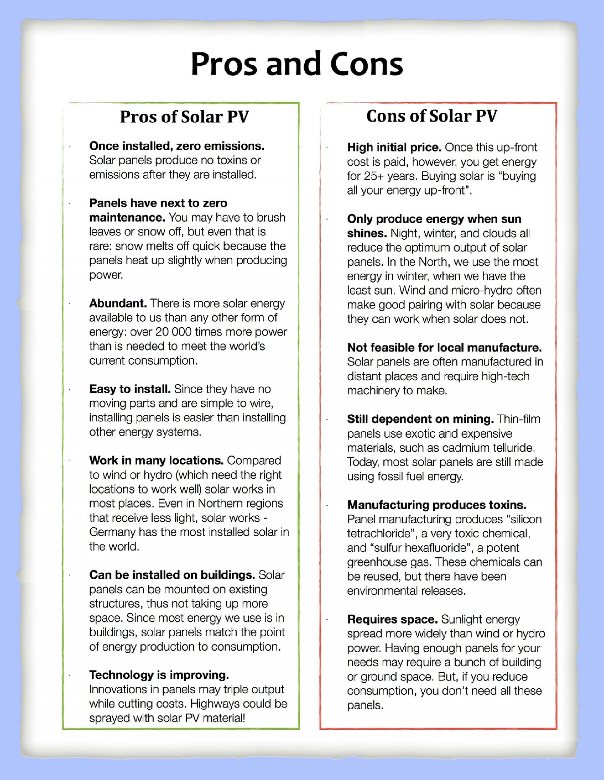 006 Solarposter6 Should Students Wear School Uniforms Essay Impressive Ielts Uniform Sample 1920