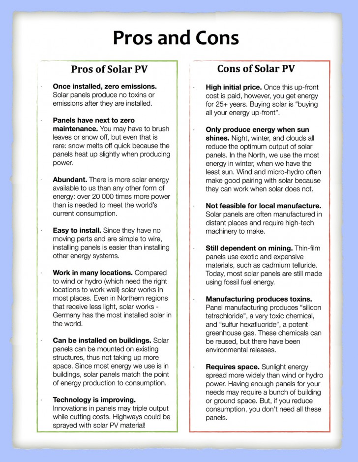 006 Solarposter6 Should Students Wear School Uniforms Essay Impressive Pdf High Have To 728