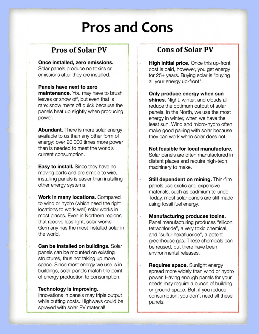 006 Solarposter6 Should Students Wear School Uniforms Essay Impressive Pdf High Have To 868