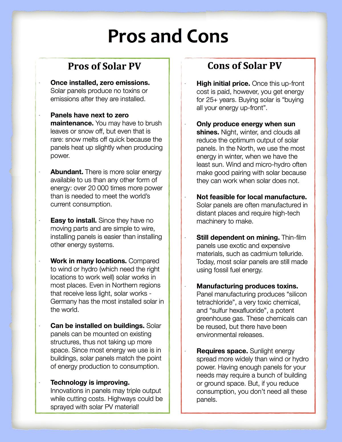 006 Solarposter6 Should Students Wear School Uniforms Essay Impressive Ielts Uniform Sample Full
