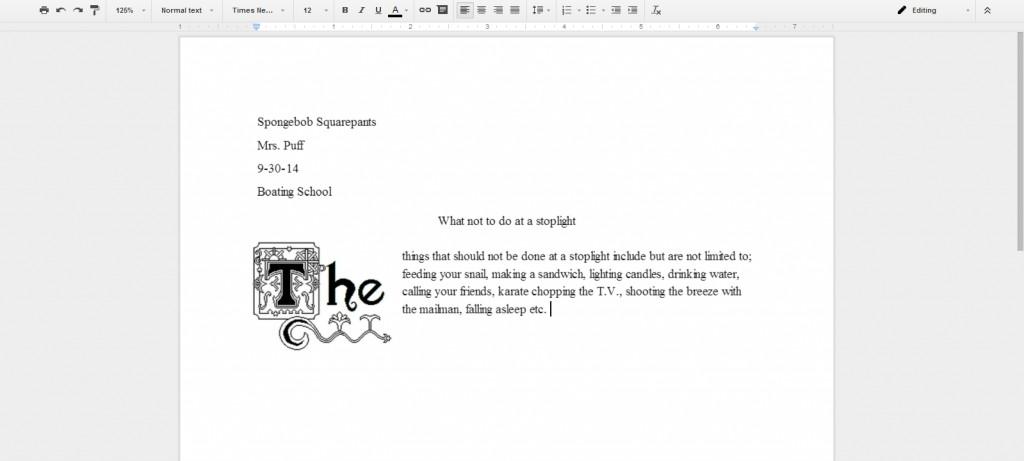 006 Spongebob Essay The H6so62h Unforgettable Font Copy And Paste Gif Meme Large