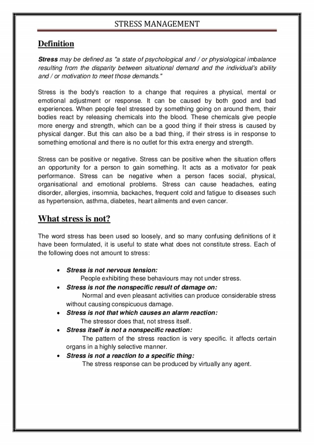 Climate change essay writing