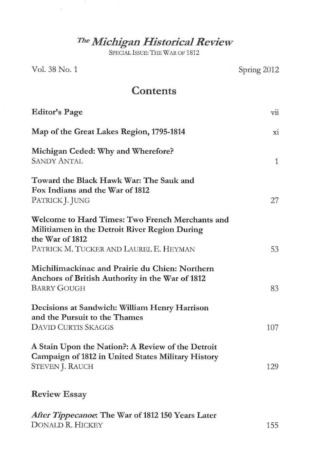 006 The Best American Essays Of Century Mhr20 20tablecontents Essay Imposing Contents Summaries Full