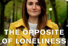 006 The Opposite Of Loneliness Essay Example Bqfu Square Fascinating Book Essays And Stories 320