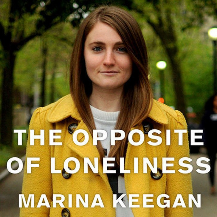 006 The Opposite Of Loneliness Essay Example Bqfu Square Fascinating Book Essays And Stories 728
