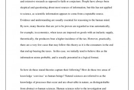 006 Tokessayfinal Phpapp02 Thumbnail Tok Essay Sensational Examples To Avoid Rubric 2019 Titles Ideas
