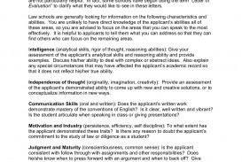 006 Uc Transfer Essay Ecza Solinf Co In Application For Law School Awful Examples 2018 Essays