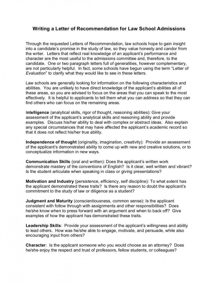 006 Uc Transfer Essay Ecza Solinf Co In Application For Law School Awful Examples 2018