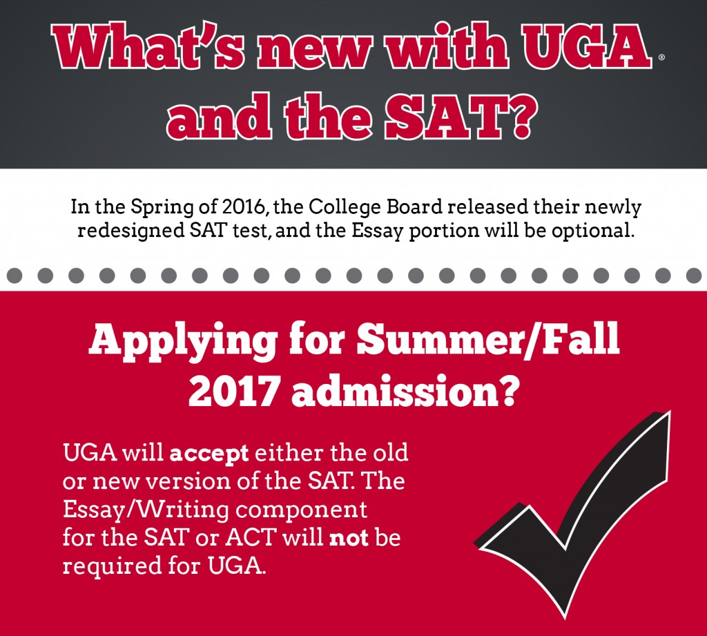 006 Uga Essays Essay Example Surprising That Worked Early Application Sample Admissions Large