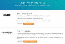 006 Uk Essays Essay Example Picture 49802 Stupendous Discount Nursing Apa