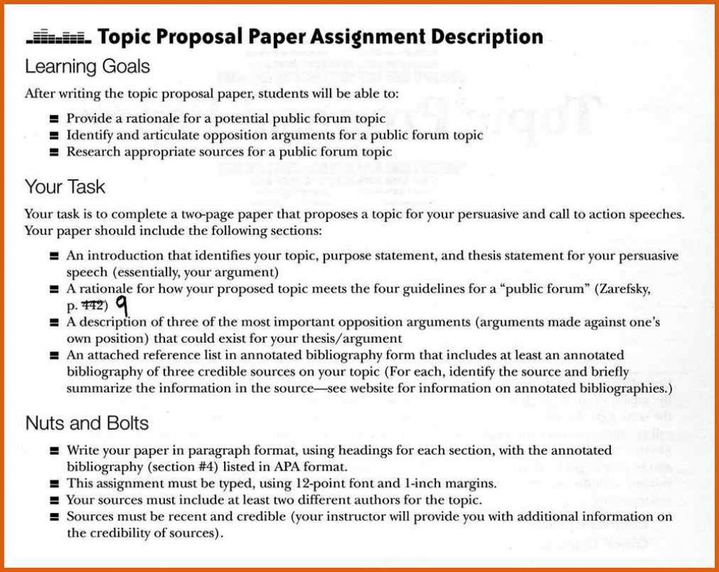 Washington University in St. Louis Supplemental Essay Guide