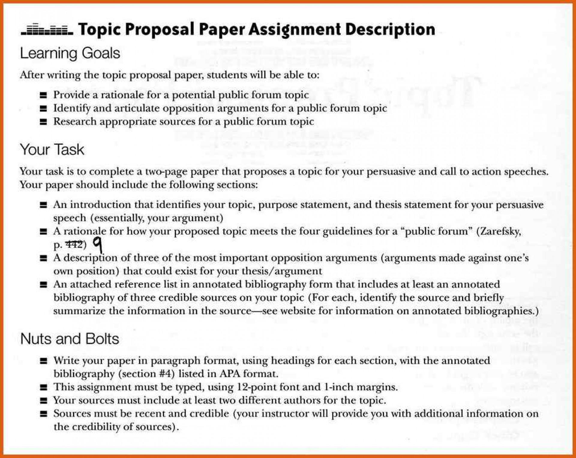 University of Washington's Essay Prompts | CollegeVine