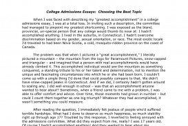006 Ut Austin Essays Essay Example Transfer The University Of Texas At With Regard To Usc Law School Frightening That Worked Word Limit