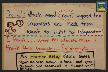 006 What Caused The American Revolution Essay Slide21 Stunning Dbq 360