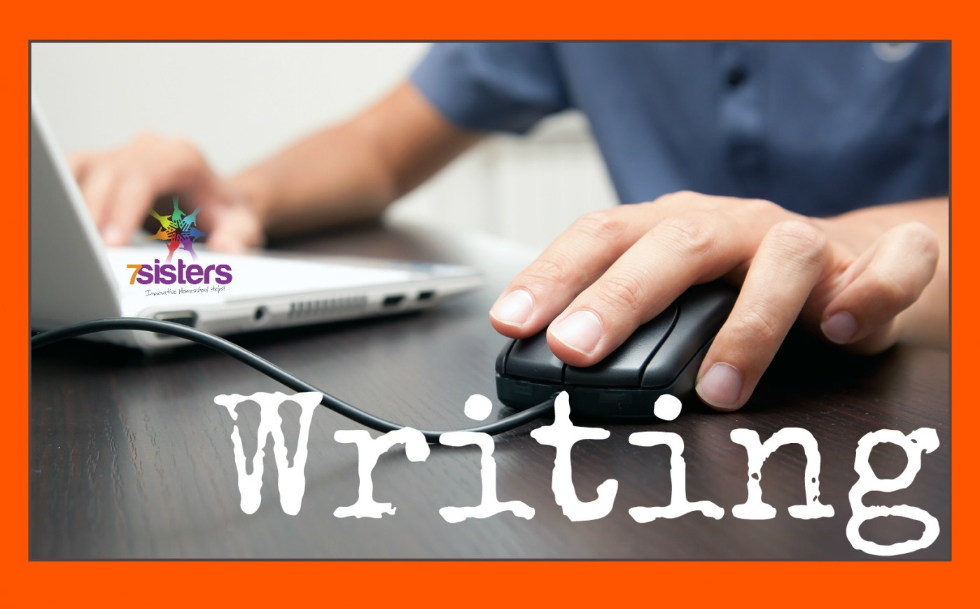 Cheap custom writing service