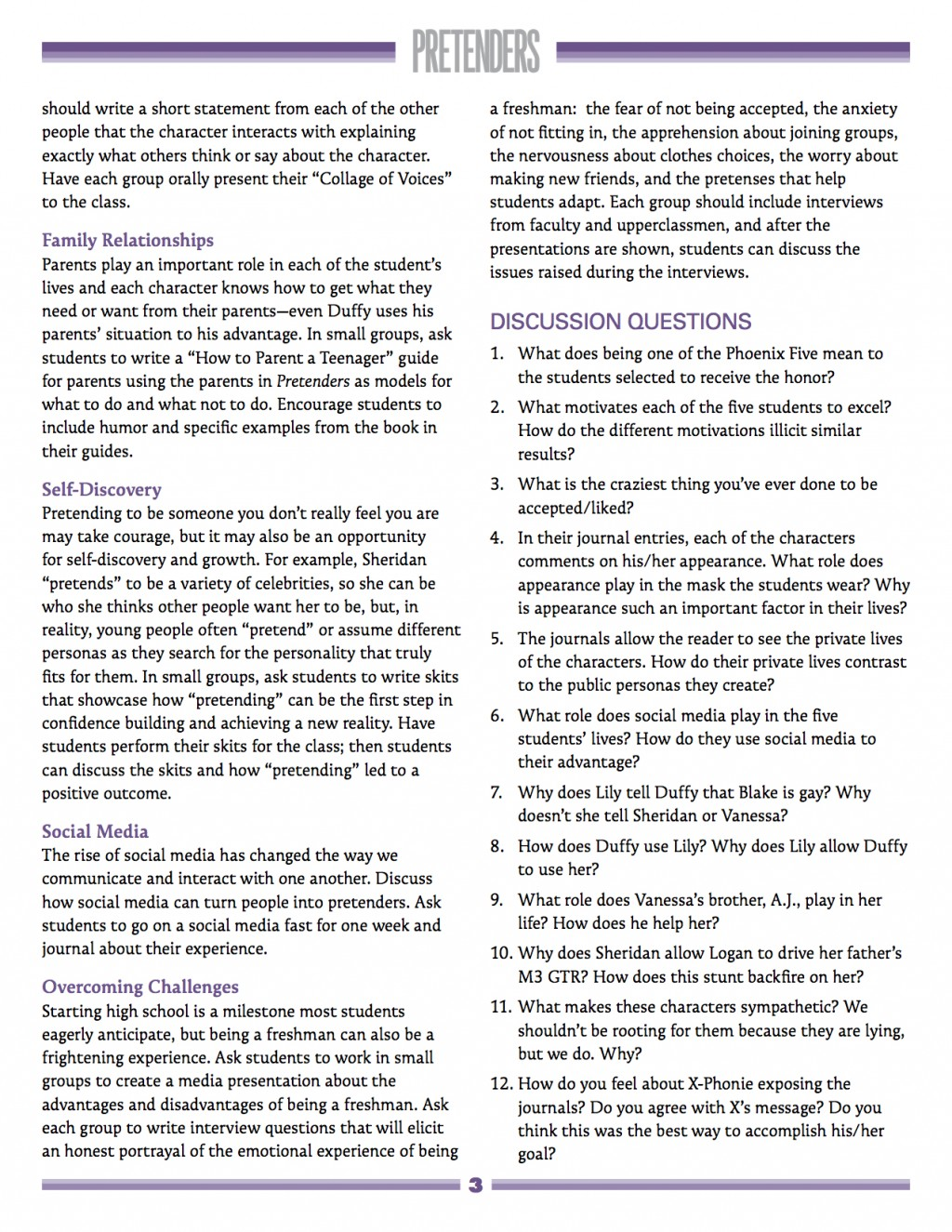 006 Who What Inspires You Yale Supplement Essay Educatorsguide Pretenders Tips Example College Confidential For University Questions Amazing Prepscholar Guide Large