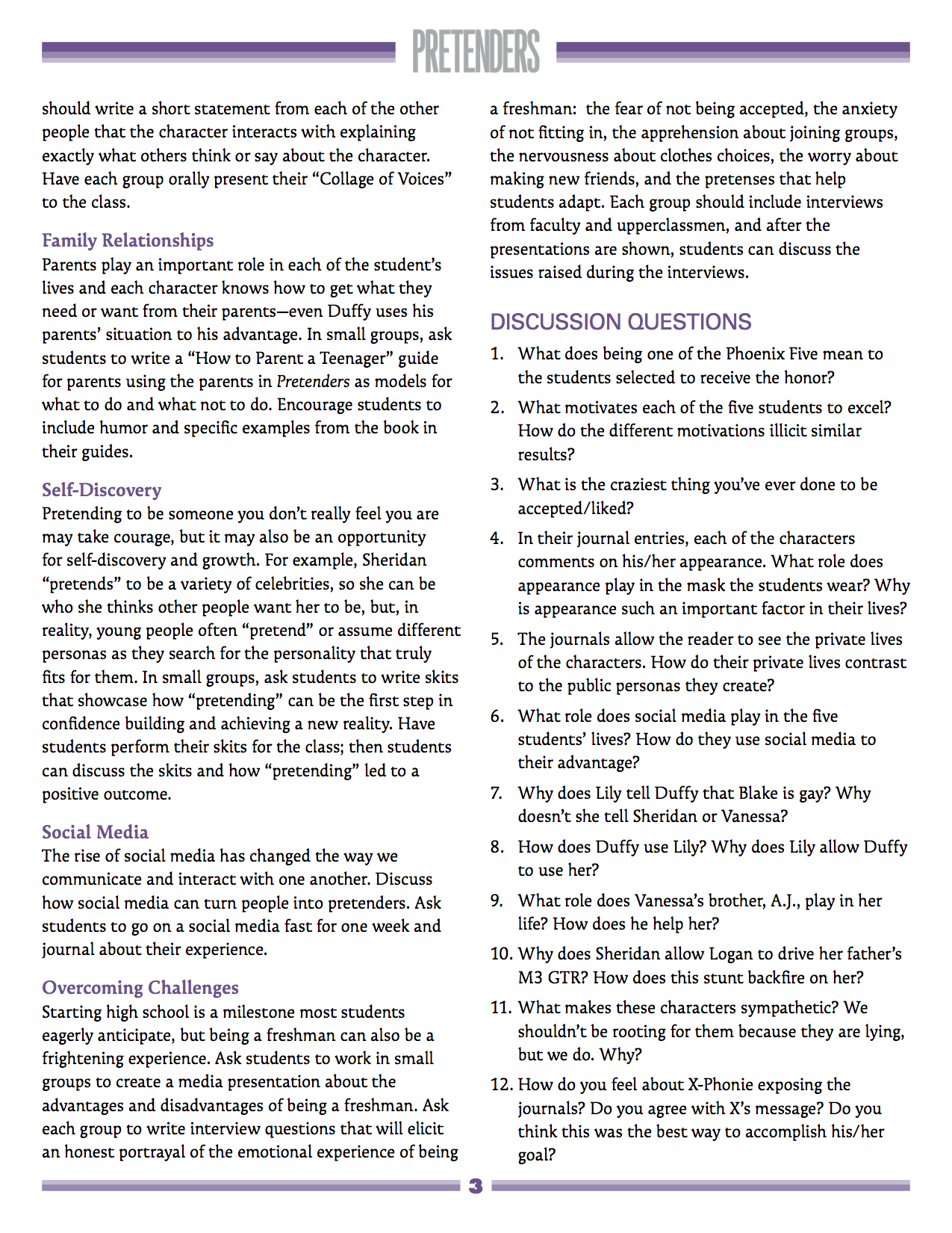 006 Who What Inspires You Yale Supplement Essay Educatorsguide Pretenders Tips Example College Confidential For University Questions Amazing Prepscholar Guide Full