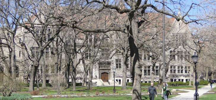 006 Why Uchicago Essay Fearsome College Confidential Reddit Length 728