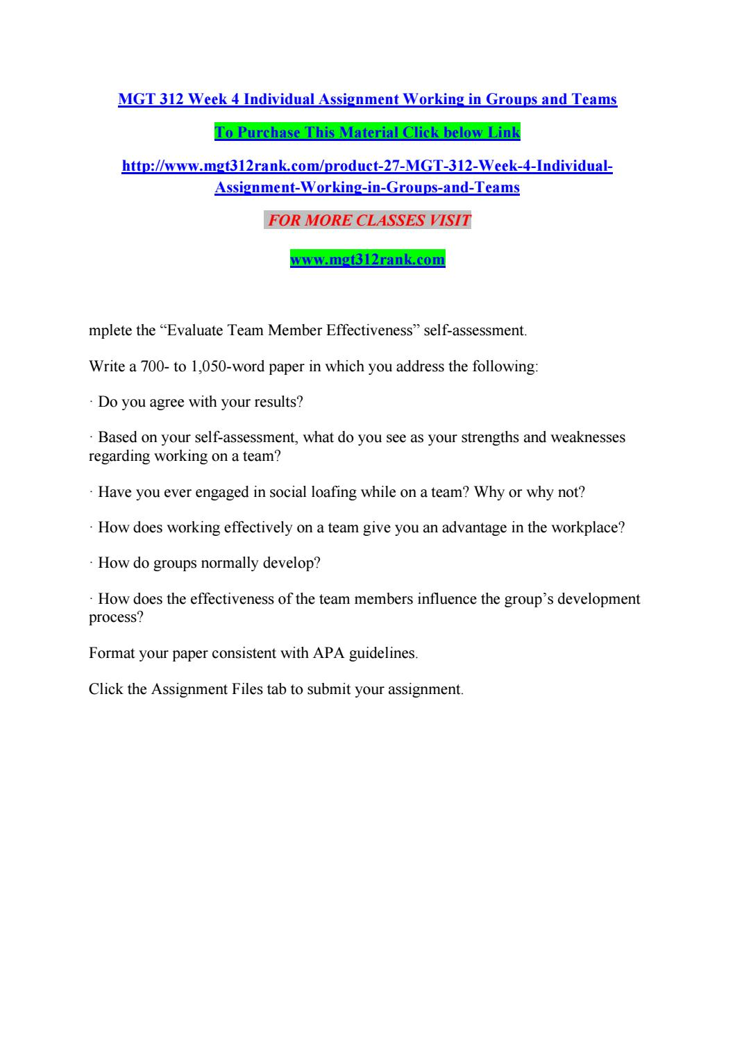 006 Word Essay Example Page 1 Rare 200 About Myself Sample Full