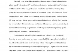 006 Word Essay Example Personal Statement For Scholarship Words Brave100818 Com Sample Writing Problems Readwritexchange Organizing Int Examples Ielts Pdf About Amazing 250 Extracurricular Yourself