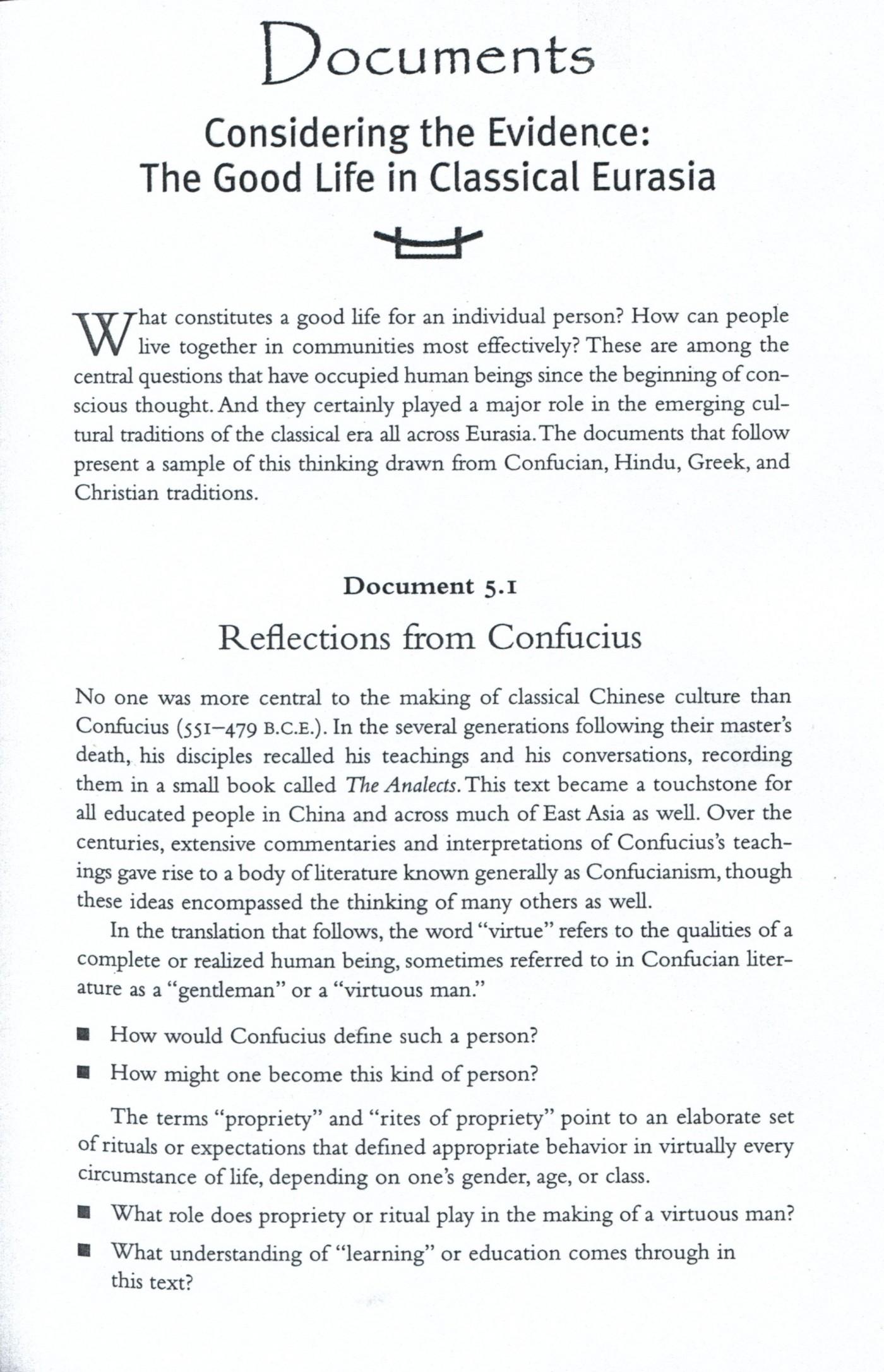 War of the worlds essay help