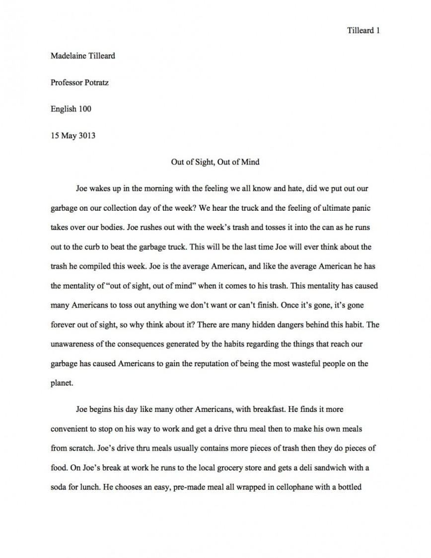 006 Write Myssay For Me Check Respectable Article Author Luckyssaysnglish Research Paper S I Hate Writing College Application Personal Yahoo Blog Reddit 1048x1356 Wonderful Essays Papers In