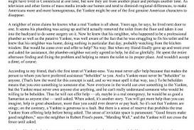 006 Y0 Love Definition Essay Unbelievable Meaning True Romantic