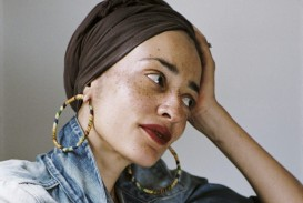 006 Zadie Smith Dominique Nabokov 1000x802 Essays Essay Wonderful Amazon Radio 4