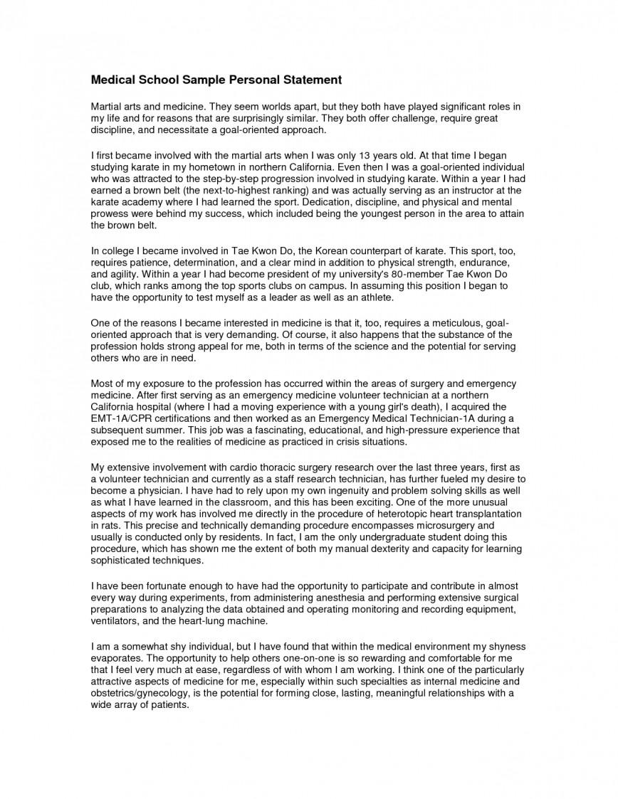 007 1010623577 Diversity Essay Medical School Staggering Example Stanford Reddit