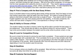 007 1932481803 Best Essay Writing Company Frightening In Interview Help Illegal