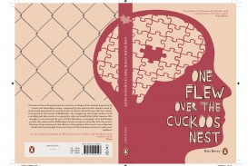 007 636199346646320168772420585 One Flew Over The Cuckoo Nest Book Cover3 Cuckoos Essay Wonderful Cuckoo's Prompts Writing Analysis Questions