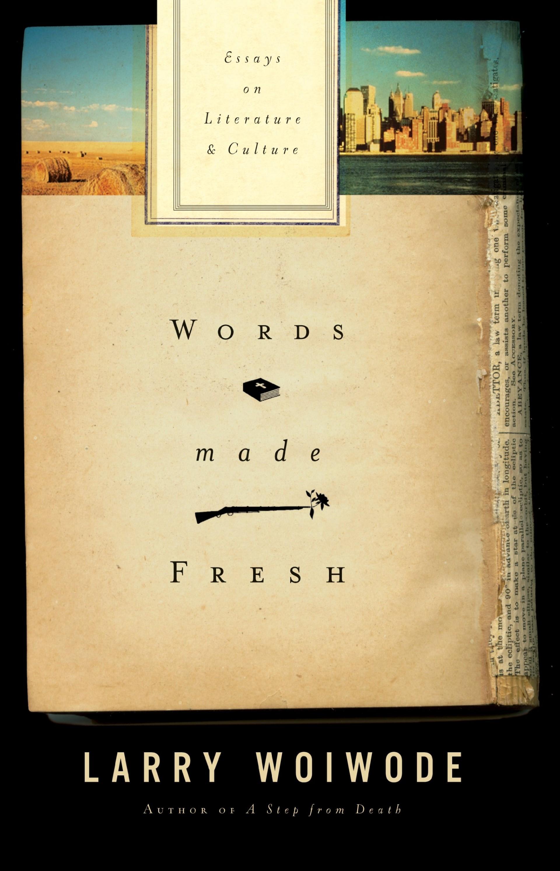 007 812bum Ji26l Fresh Essays Essay Wondrous Contact Uk 1920