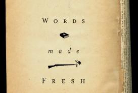 007 812bum Ji26l Fresh Essays Essay Wondrous Contact Uk