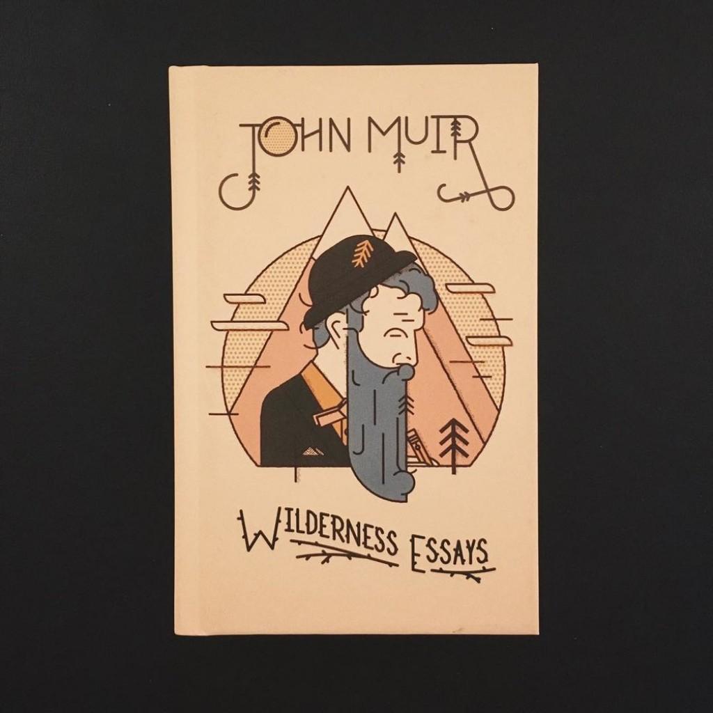 007 9k3d Essay Example John Muir Wilderness Best Essays Pdf Review Large