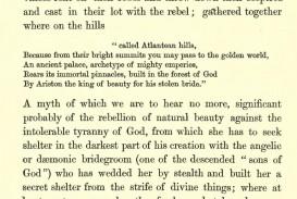 007 Beauty Of Nature Essay Page268 1024px William Blake2c A Critical 28swinburne29 Djvu Awful In Tamil On Hindi Language Pdf