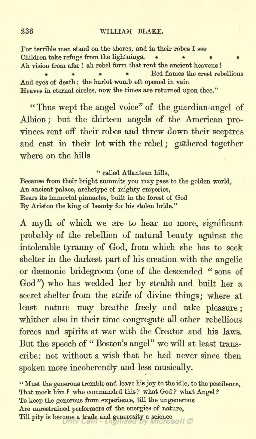 007 Beauty Of Nature Essay Page268 1024px William Blake2c A Critical 28swinburne29 Djvu Awful In Tamil On Hindi Language Pdf Full