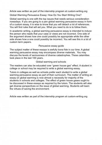 Octavia butler kindred essay questions