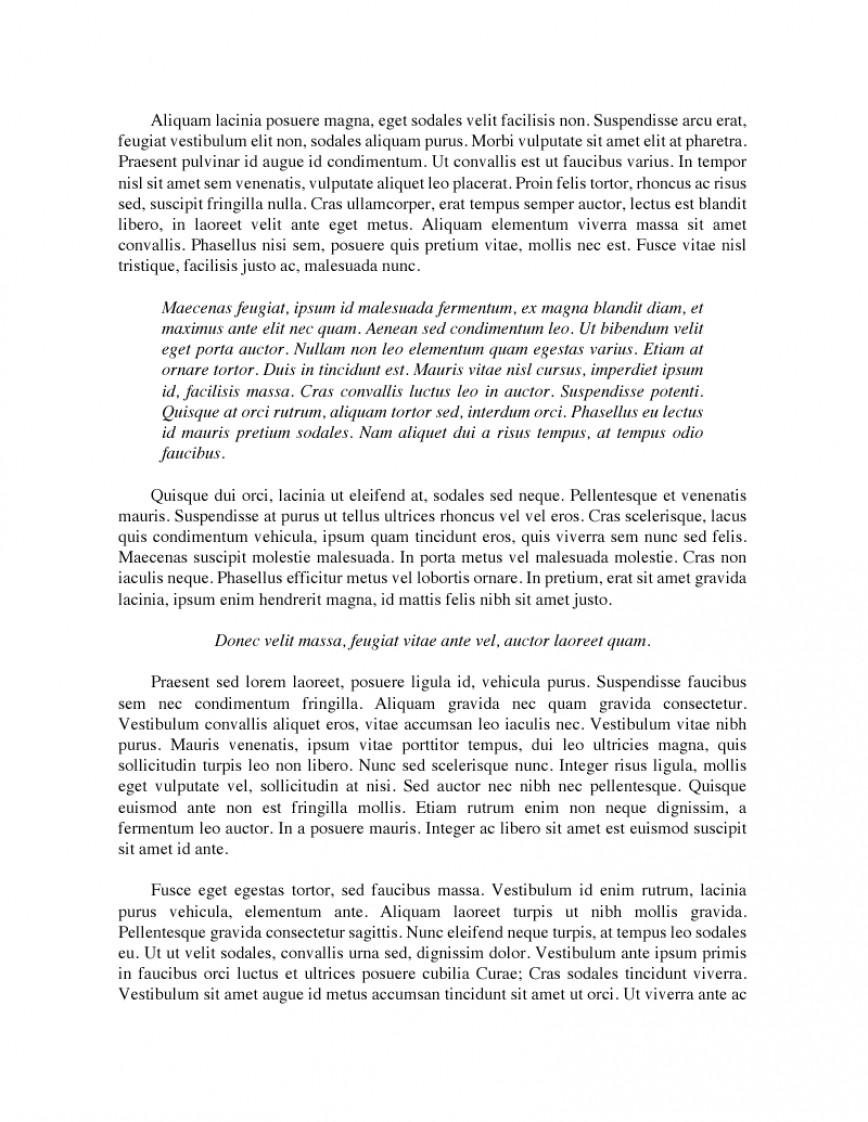 007 Benefits Of Regular Exercise Essay Unusual Short On In Urdu Tamil Pdf